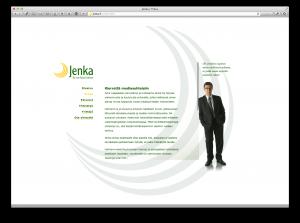 www.jenka.fi