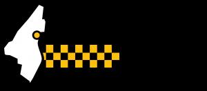 VARIKKO2010-logo