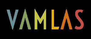Vamlas-logo