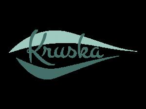 Kruska-logo