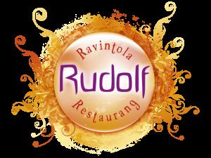 Rudolf-logo