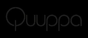 Quuppa-logo