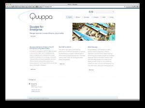 www.quuppa.com